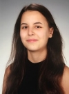 Isabella Ilona LAZAR