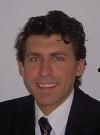 Paul LEITNER, BA