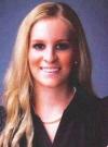 Cornelia LOBNIG, MA