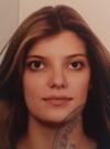 Paola MARKEK, BA