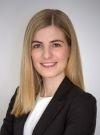 Sophie MATKOVITS