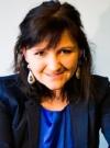 Mag. Helen MONSCHEIN, MBA