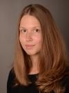 Alexandra OVCHINNIKOVA