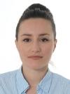 Aleksandra-Ana PANIC