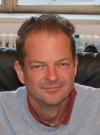 Michael F. PFEIFER
