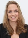Alessandra Katharina POLLAK