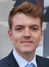 Martin PUCHNER, BSc.