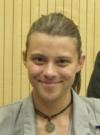 Laura Emilie RAUSCHÜTZ