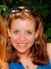Marie-Christine REGIUS