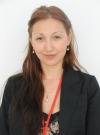 Alexandra-Monica ROSU