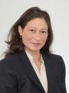 Meiyada Sabrina SAFADI