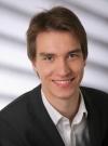 Fabian SCHOLTEN