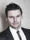 Ing. Roman STICKLER, MSc. MA MBA