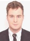 Matthias STRAFINGER
