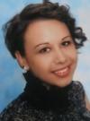 Zana SUJOLDZIC
