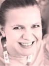 Sonja TRGOVCIC