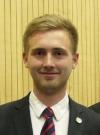 Andreas Sebastian WEIDINGER