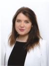 Julia Janina WOJTKOWIAK