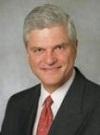 Bot. i.R. Dr. Gregor WOSCHNAGG