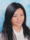 Chen-Wei ZHU
