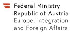 UNYSA-AUSTRIA-AFA thanks the Federal Ministry for Europe, Integration and Foreign Affairs of the Republic of Austria for the support.