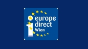 UNYSA-AUSTRIA-AFA thanks Europe Direct Vienna for the support.