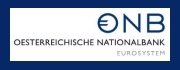UNYSA-AUSTRIA-AFA thanks the Oesterreichische Nationalbank (which is the Austrian national bank) for the support.