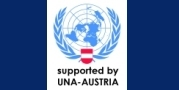 UNYSA-AUSTRIA-AFA thanks the Foreign Policy and United Nations Association of Austria (UNA-AUSTRIA) for the support.