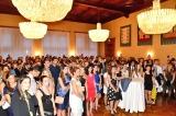 VIMUN Gala Reception