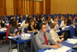 VIMUN Committee Session